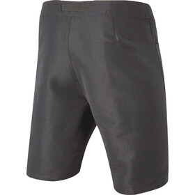 Fox Ranger WR Shorts Men black